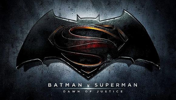 WWW_BANGBULL_COM_自从本•阿弗莱克出演《超人大战蝙蝠侠:正义黎明》中标志性人物