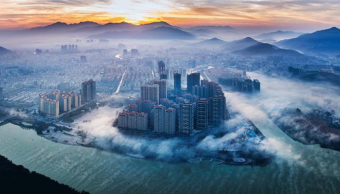惠东gdp_4县区一季度GDP超百亿 惠阳增速居首