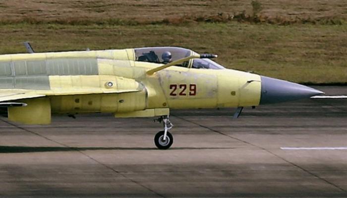 枭龙Block II战机都做了哪些改进?