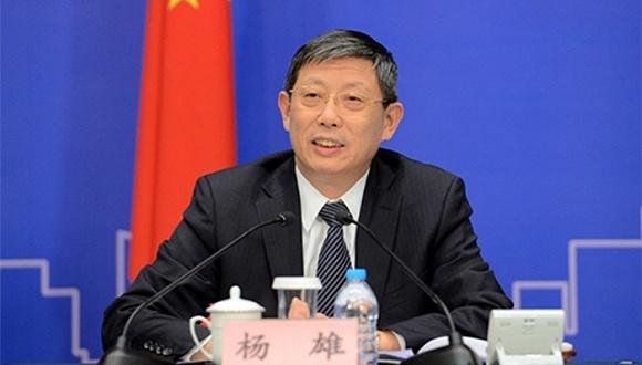 以积分制为主的居住证制度是上海人口政策中的一项