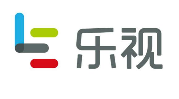 """这正是乐视更换 Logo的理由,旨在树立市场中的新身份——一个服务多元化的国际品牌。在新Logo发布的大会之上,乐视控股战略总裁阿不力克木•阿不力米提顺便宣布了乐视全新的全球化战略。公司也多次在各类活动中强调自己已经为此构建好了生态系统,其中融合了三个重要的业务部分——科技、文化、互联网。而这三部分恰好也是新 Logo 中的蓝色、红色和绿色所代表的核心内涵,灰色则代表大平台,成熟稳重。 """"乐视不再只是TV了,LeTV不能再解释它的业务"""