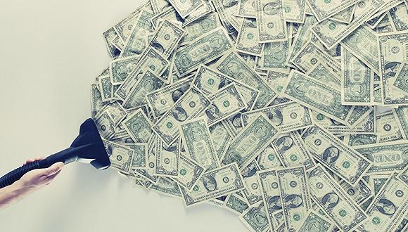 不良贷款证券化首发 来看看中行招行都打包了些什么入池