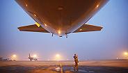 一季度民航准点率大幅提升 西安咸阳机场最佳上海浦东垫底