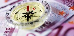 速览金融街论坛 金融大拿犀利点评中国经济金融政策
