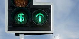 【私募看盘】大资金都在观望  A股本周将进入变盘时间