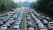 """深圳二度登上中国城市竞争力排行榜榜首 """"城市病""""指数也位列第一"""