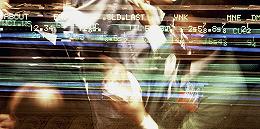 """股指期货又现""""乌龙指"""" IF1606合约一度触及跌停板"""