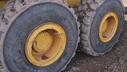 美商务部初裁对中国卡客车轮胎企业征收反补贴税