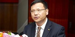 原华能集团副总寇伟出任国家电网公司总经理