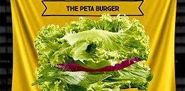 麦当劳的定制汉堡被新西兰网友彻底玩坏了