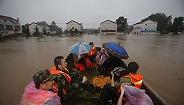 民政部回应河北受灾惨重:地方干部可能有麻痹大意的思想