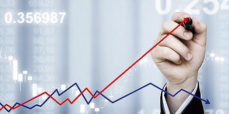 换手率高达57%  谁在豪赌连续跌停11日后又涨停的*欣泰?