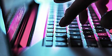 中国将加强管理所有具有媒体属性和舆论动员功能的网络平台
