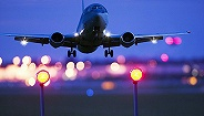 """民航局就""""航班空中冒烟紧急备降""""约见高丽航空"""