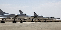 俄罗斯高调宣布借用机场惹毛了伊朗