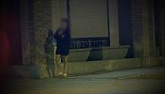 加拿大土著少女成人贩子猎物  失踪、被杀或成性奴