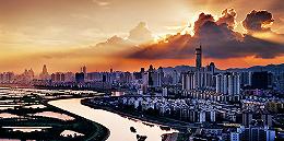 深圳诞生中国总价地王幕后 万科出价362亿元仍落标