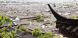 """重庆富豪之子耗资两亿举牌丽江旅游 这位28岁的""""野蛮人""""会带来什么?"""