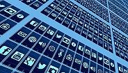 信息爆炸正引发商业变革 管理升级必须掌握三大突破口