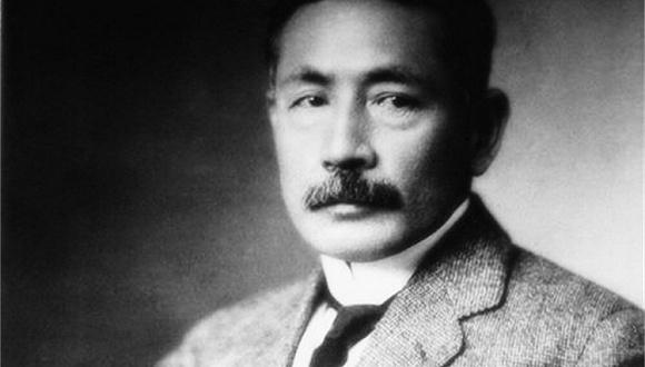 日本人伦片_当不少人知道他在日本文学界的地位有如此之高时