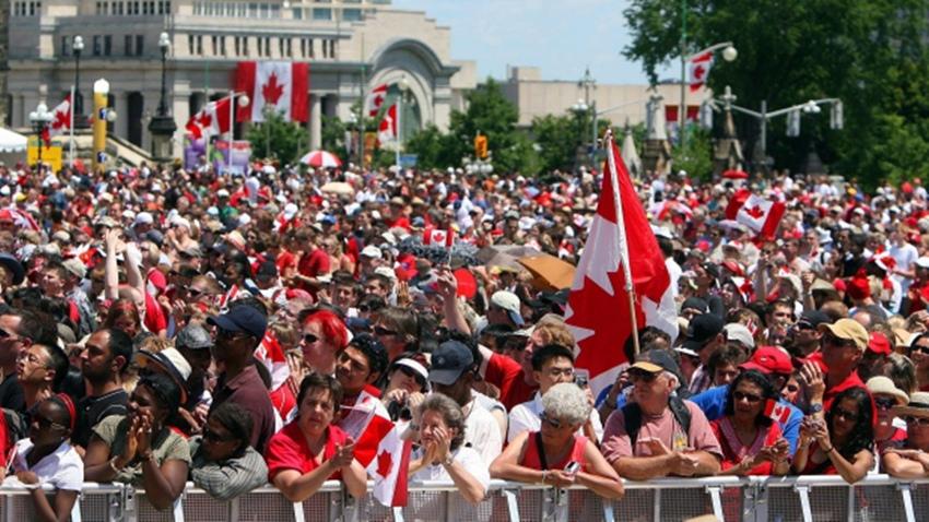 中国人口负增长_加拿大人口负增长