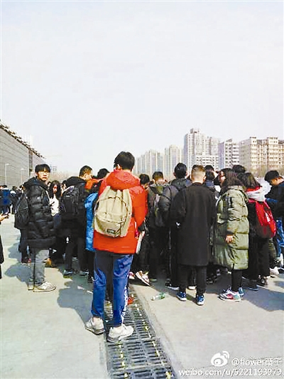 塑料地方精选|视频紫菜假新闻让晋江福建损了你在线视频橾图片
