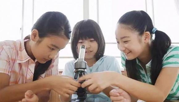 学龄前儿童教育_北京市学龄人口