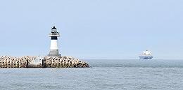 国家海洋督察组:江苏省围填海存在大量闲置现象