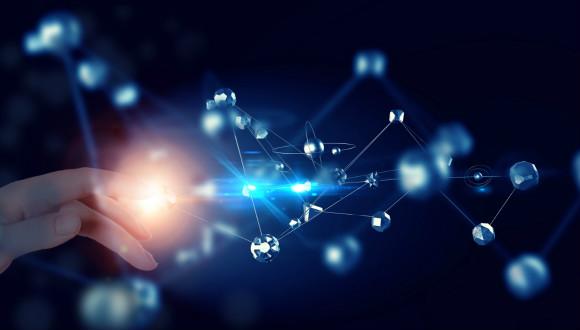 【科技早報】微信將恢複打賞功能 蘇寧計劃2020年交易規模實現4萬億元