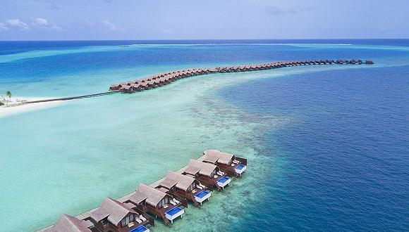 馬爾代夫政局危機暫未影響旅遊業 但遊客仍需謹慎前往