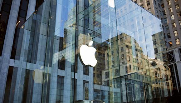 國內41家Apple Store 蘋果零售店接入支付寶