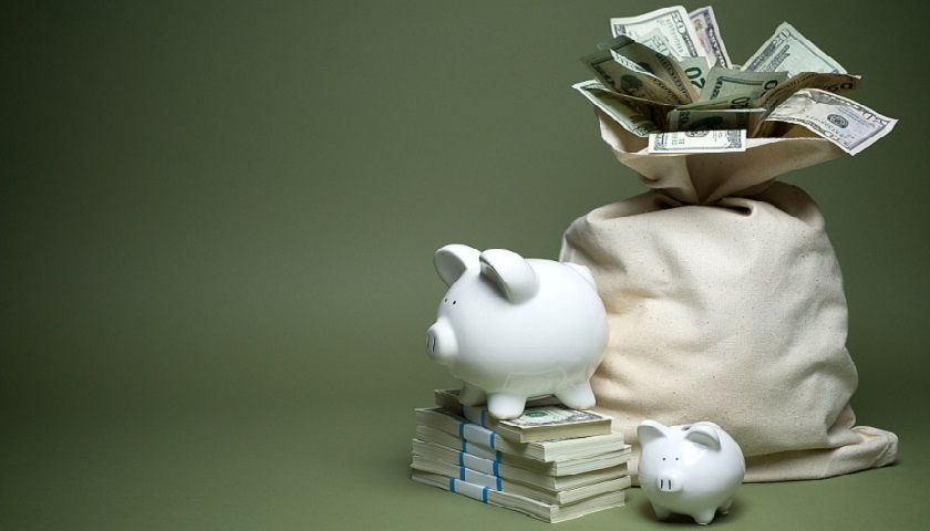 保險公司年終獎「普漲」 沒漲該考慮跳槽了?