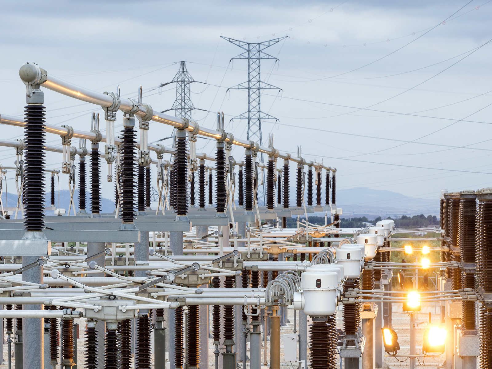 國家電網:再電氣化加快全球能源清潔轉型
