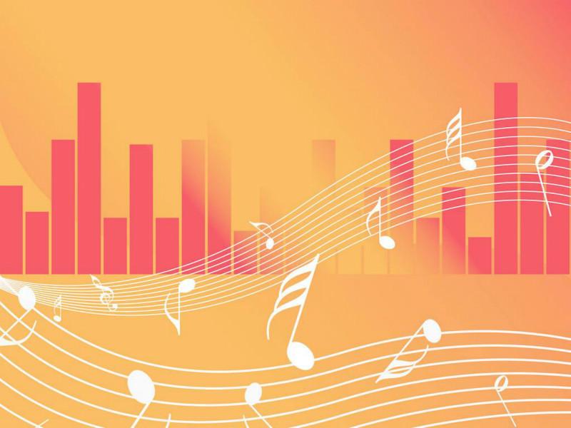 獨家版權「大戰」硝煙散去 音樂平台進入「守城」時代