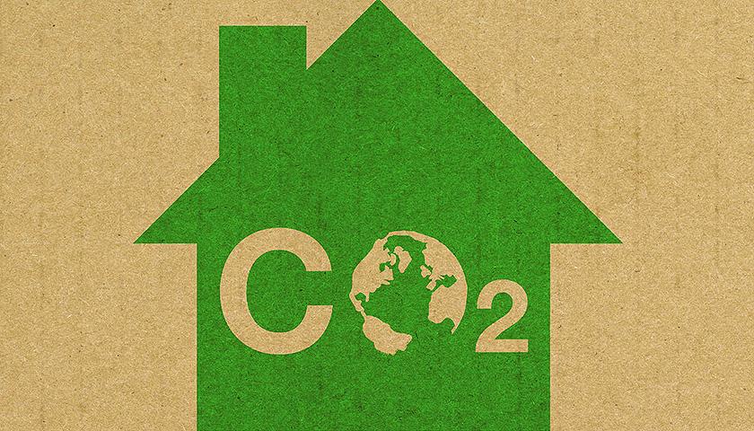 法國呼籲設立地板碳價 碳市場是否需要?
