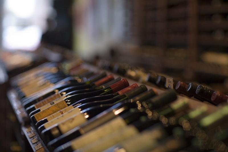 國產葡萄酒增速低於進口葡萄酒 張裕將如何應對?