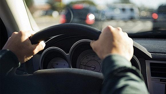 成都多部門約談美團打車:歡迎進入網約車市場 切勿低價傾銷
