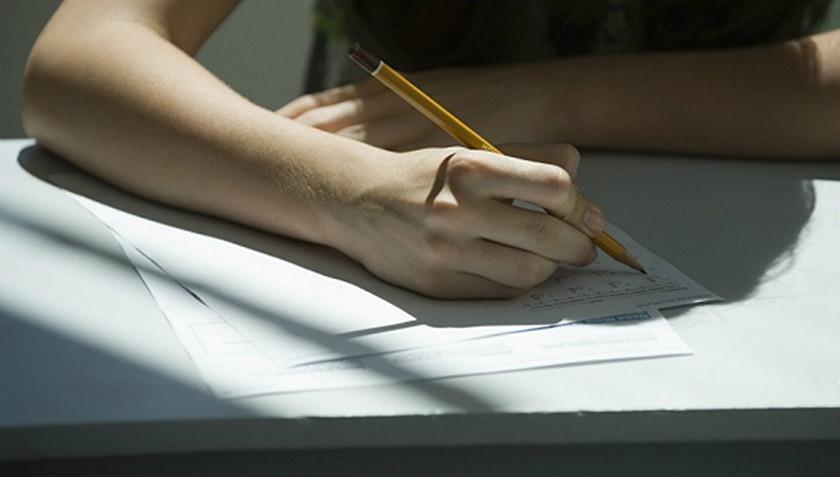 学术期刊灰色产业调查:发论文要先进贡  学术