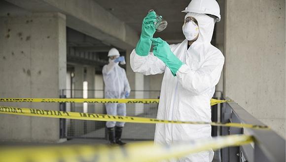河南省发生一起猪o型口蹄疫疫情 173头发病猪被处理图片