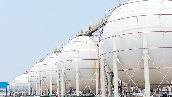 而且丰富中国清洁能源供应,加快能源结构优化.