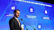 """土耳其新经济计划""""惊""""到投资者 里拉大幅震荡"""