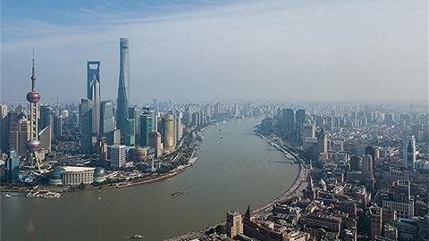 人民日报头版聚焦浦东:改革开放 让城市更有温度