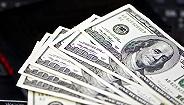 美国二季度GDP增速终值4.2% 创近四年来新高