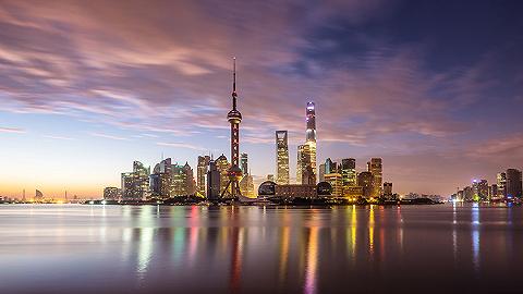 """教育部""""双一流""""建设现场推进会在上海召开"""