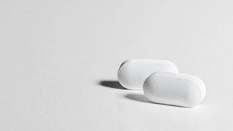 中國擬建立藥品全程追溯制度 依法查處價格壟斷