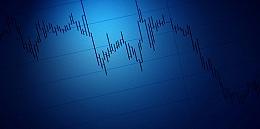 京藍科技復牌跌停 股東大規模的股權質押危險了