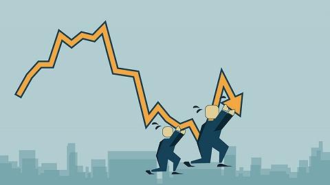 快看 | 股市低迷 高層密集發聲 多部門發布政策舉措