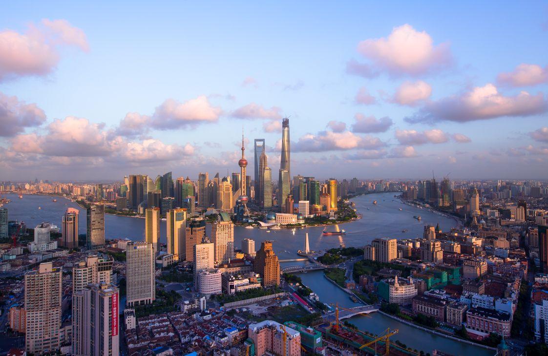 Gdp长江沿岸城市_国家发改委武汉调研 赞成支持武汉建设国家中心城市