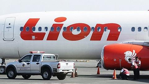 獅航墜機事件暫未發現生還者,為什么印尼的航空公司總出事?
