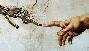 AI將怎么樣影響人類的未來